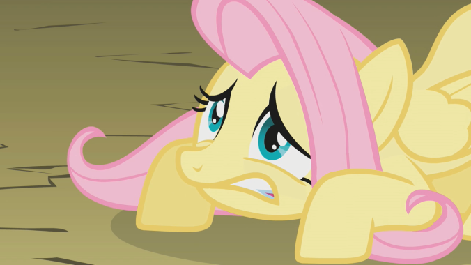 Fluttershy_is_not_so_ready_S01E07