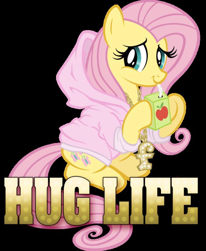 hug_life_shirt_by_tygerbug-d5aik4i.png